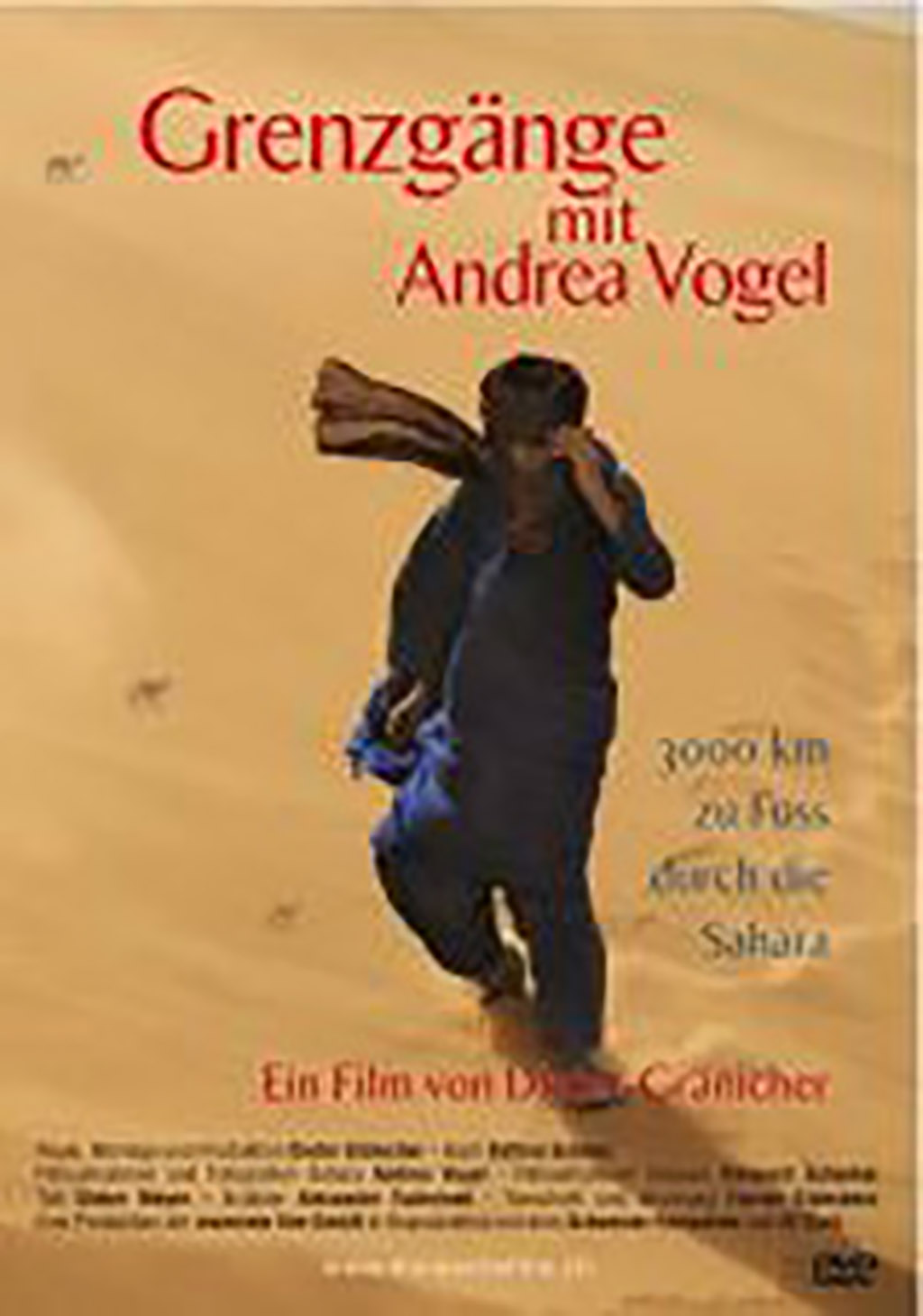 DVD-Grenzgaenge_mit_Andrea_Vogel