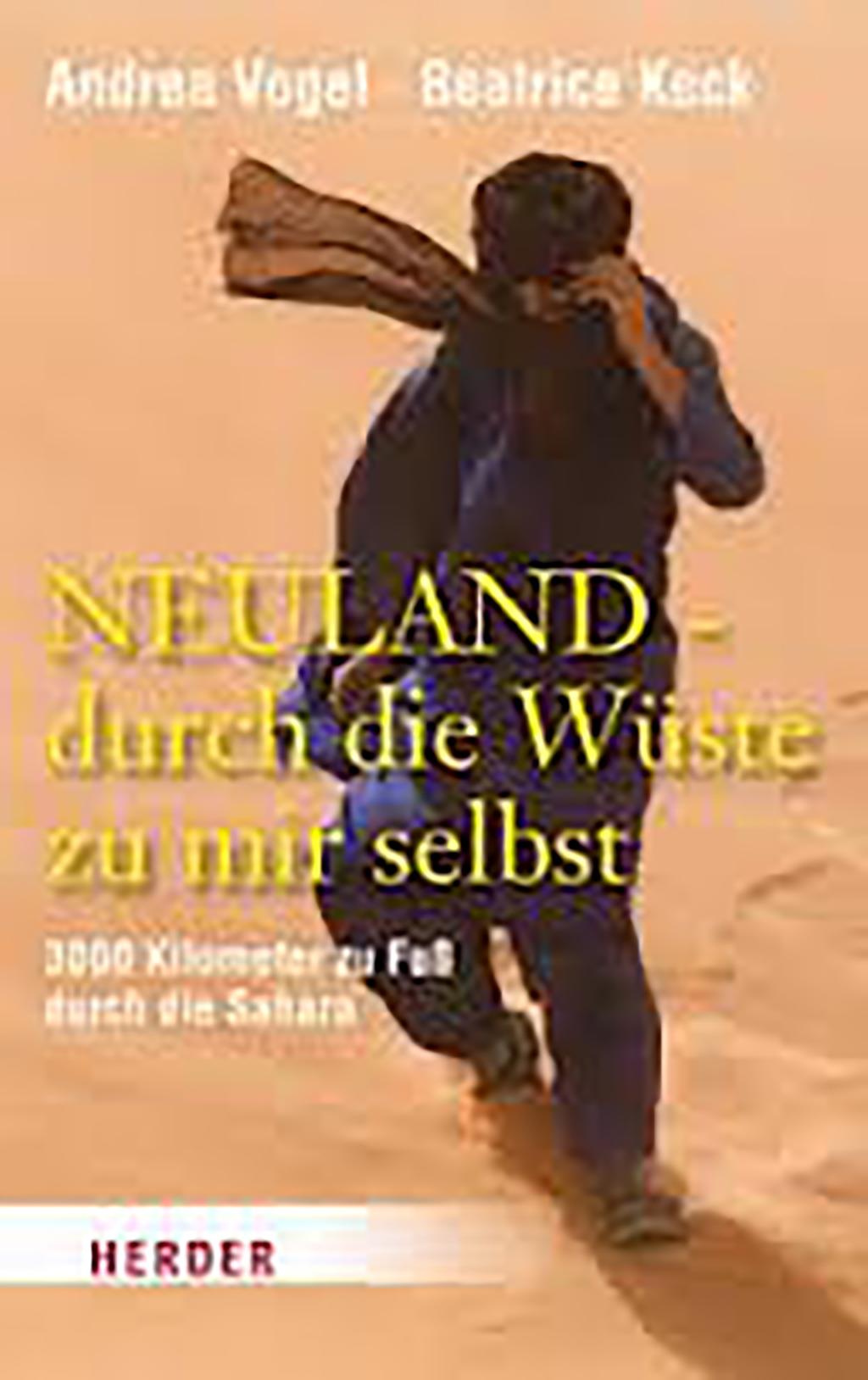 buch_neuland
